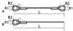 关于钢丝绳的绳芯你了解多少