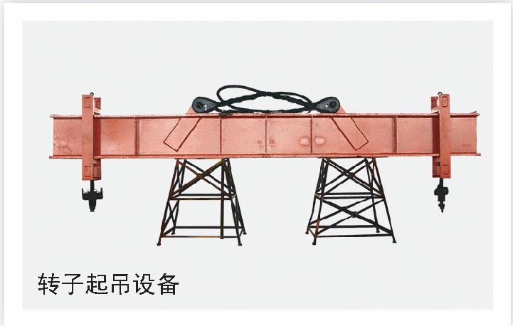 天津钢丝绳厂家